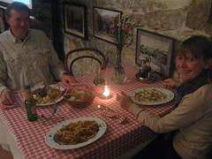 2013-3-kroatie-130-split-dinner