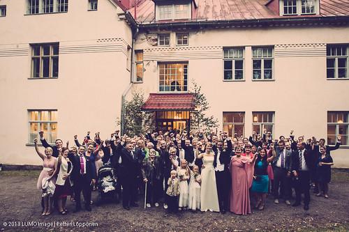 Bröllop Ina ja Jonni (69)
