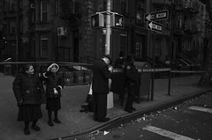 ING New York City Marathon 2013   131103-0010672-jikatu
