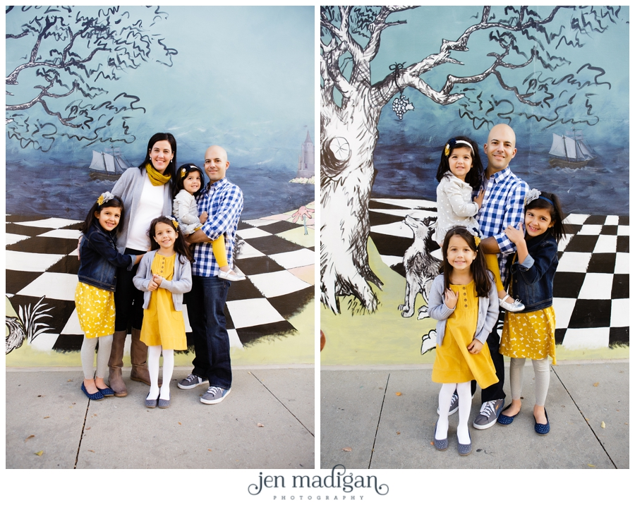 bayon-family-blog-14