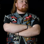MORTAL STRIKE Promo Shots 2013