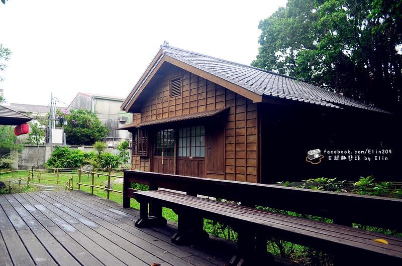 日宿 (3)