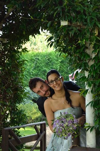 Matrimonio Simone e Cristina 057_010