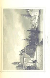 Image taken from page 1103 of 'Het Koningrijk der Nederlanden voorgesteld in eene reeks van ... schilderachtige gezigten ... en beschreven door J. L. Terwen'