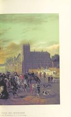 """British Library digitised image from page 299 of """"Onze Gouden Eeuw. De Republiek der Vereenigde Nederlanden in haar bloeitijd ... Geïllustreerd onder toezicht van J. H. W. Unger"""""""