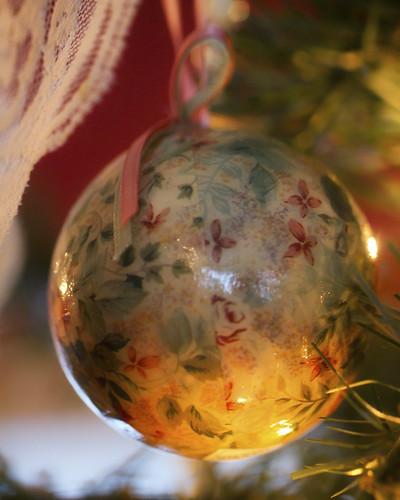 12-13 christmas-9939-Edit-6
