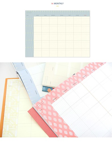 make space notebook-3