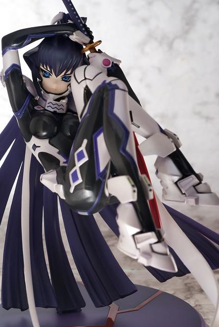 mitsurugi_37