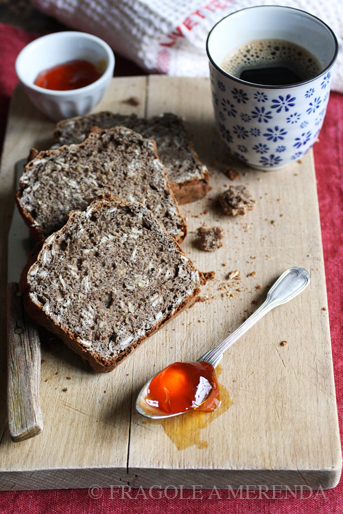 linen soda bread (1)