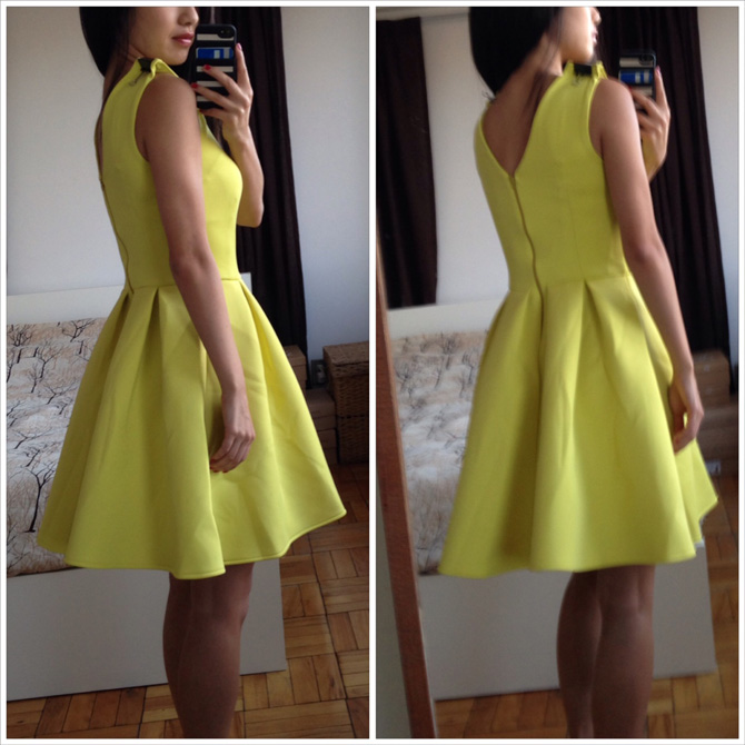 neondress2