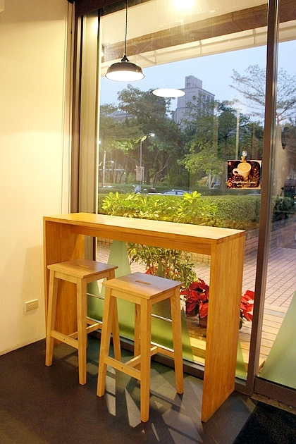 FikaFika咖啡店10
