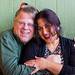 Mr. and Mrs. Scobleizer by Thomas Hawk