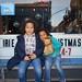 Small photo of Zenaiyah & Aminah.