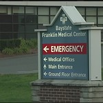 Baystate Franklin Medical Center RNs File Complaint Against Baystate Health