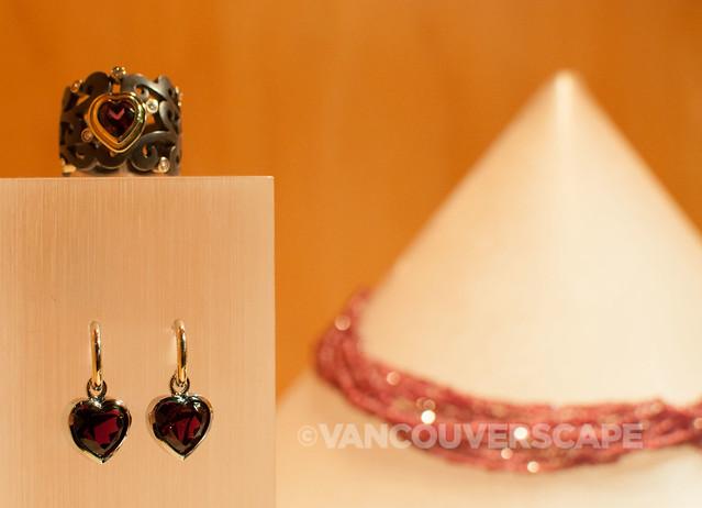 Stittgen Fine Jewels-4