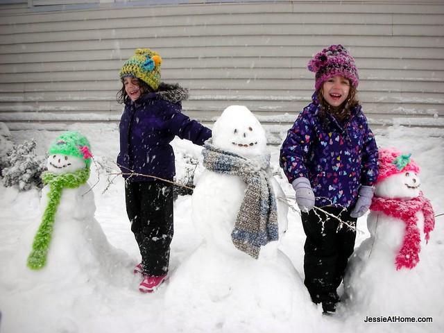 snow-day-sillies