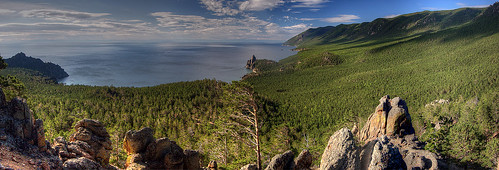 lake europa russia siberia irkutsk russie baikal siberie russland россия europäischeunion иркутск peschanaya байка́л