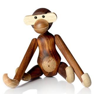 rosendahl_monkey