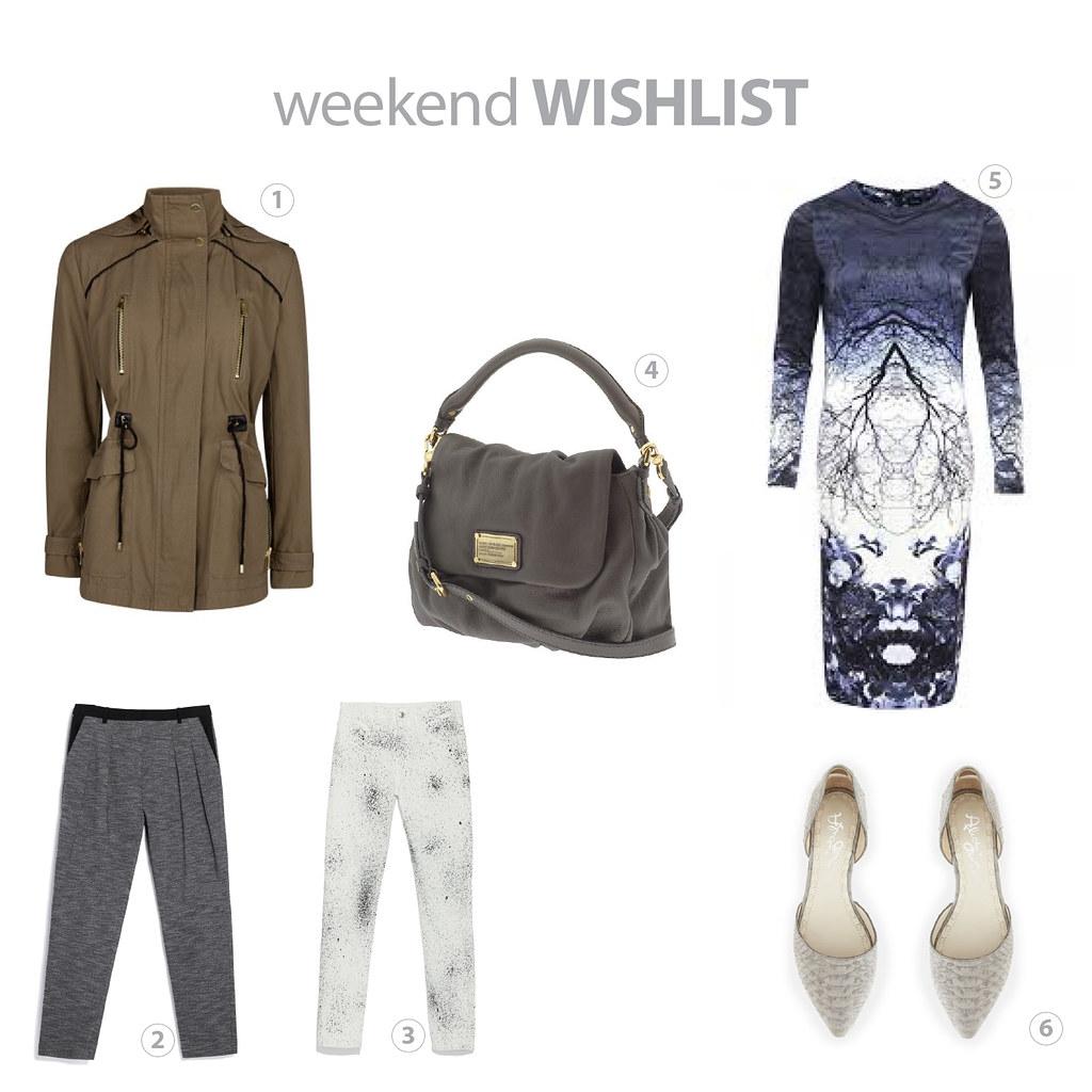 wishlist_0209