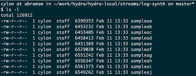 logsynth-files