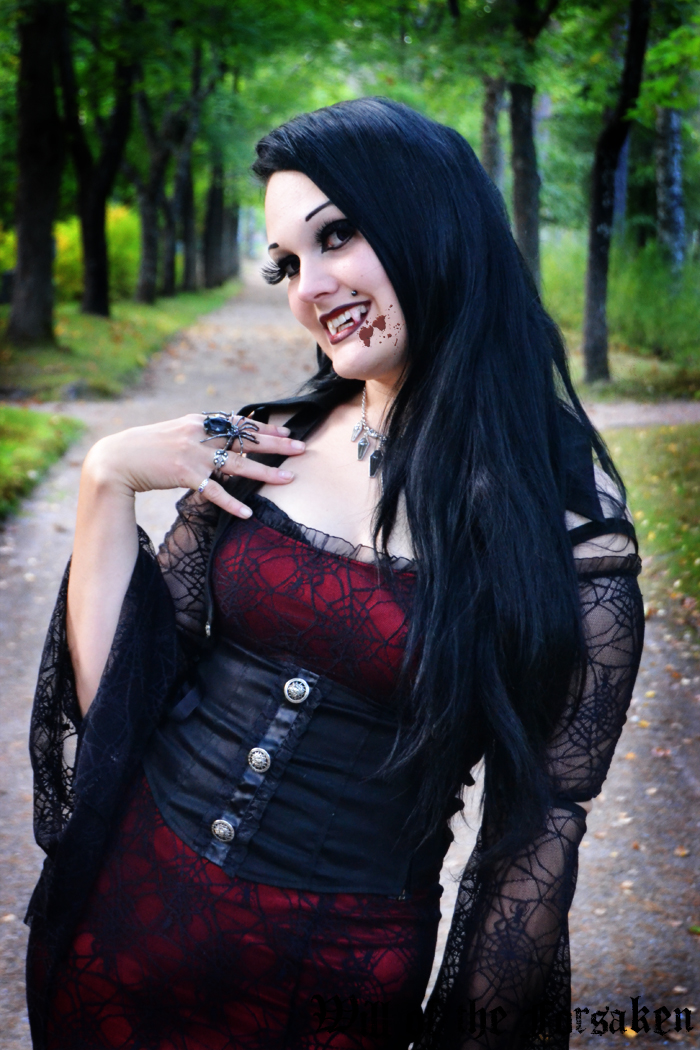 vampireshit5