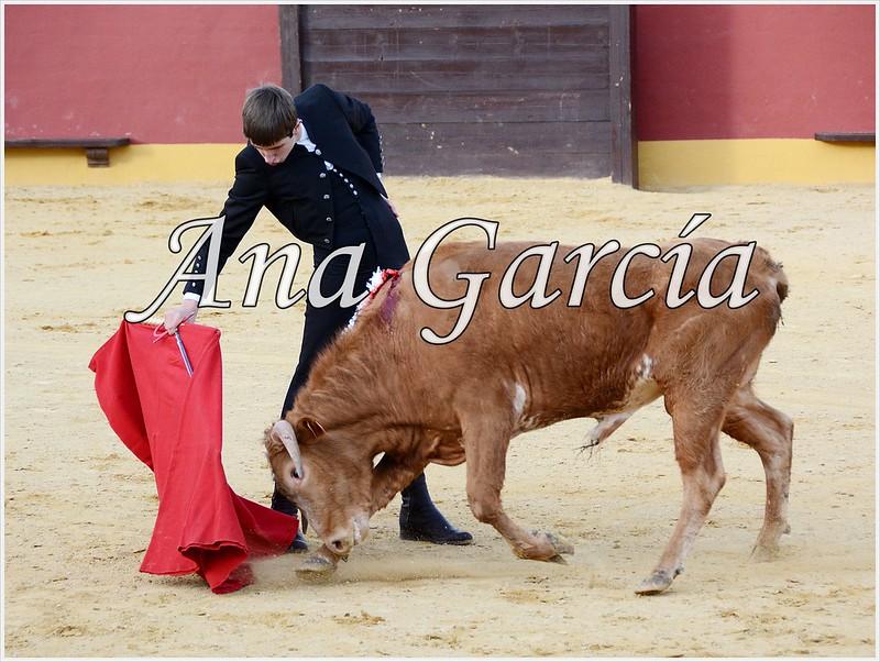 Ignacio 9