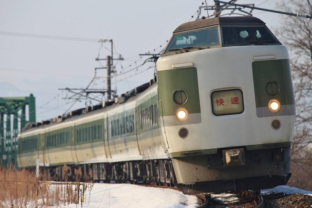 3601M 183/189 N-102