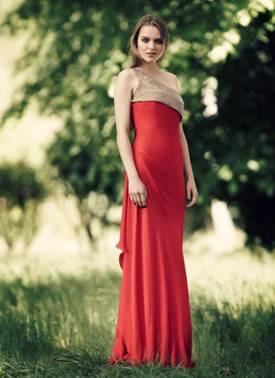 Amanda-Wakeley