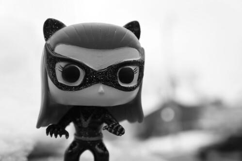 catgirl by @klawrenc