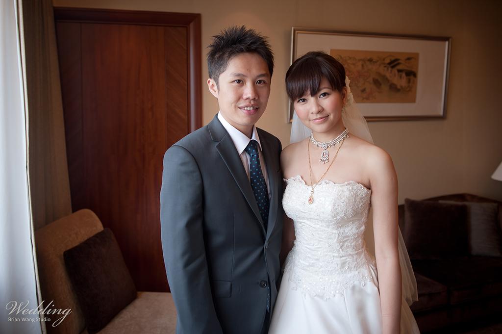 '台北婚攝,婚禮紀錄,台北喜來登,海外婚禮,BrianWangStudio,海外婚紗147'