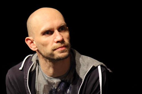 Jussi Nousiainen