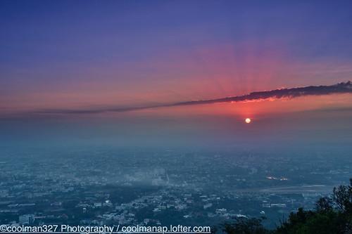风景 旅行 全球旅游摄影大赛