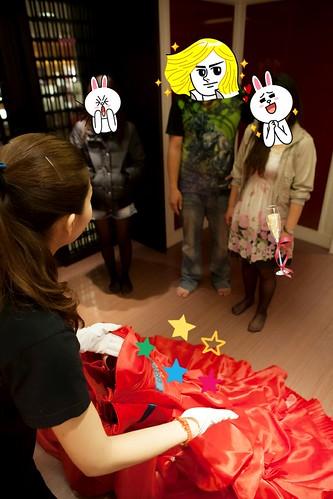 高雄法國台北婚紗763