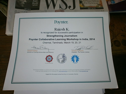 My-Certificate-from-Poynter-Journalism-Institute