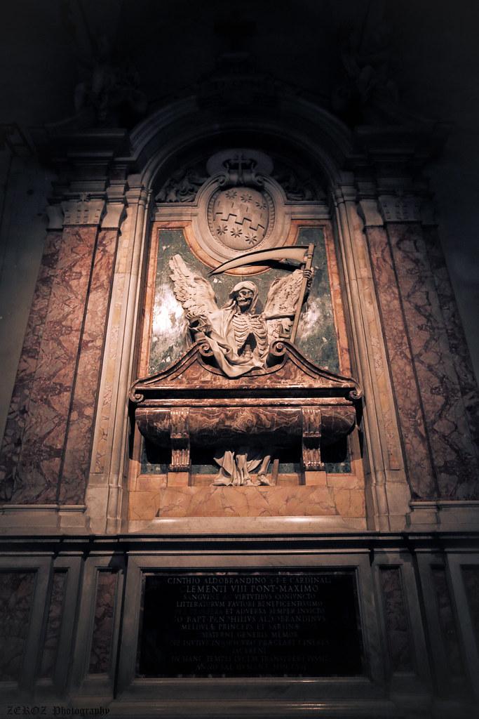 義大利‧印象1064-1.jpg