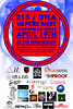 LA Vape Meet April 19