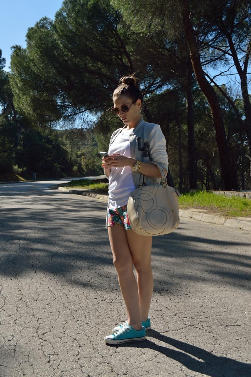 lara-vazquez-madlulablog-spring-summer-look