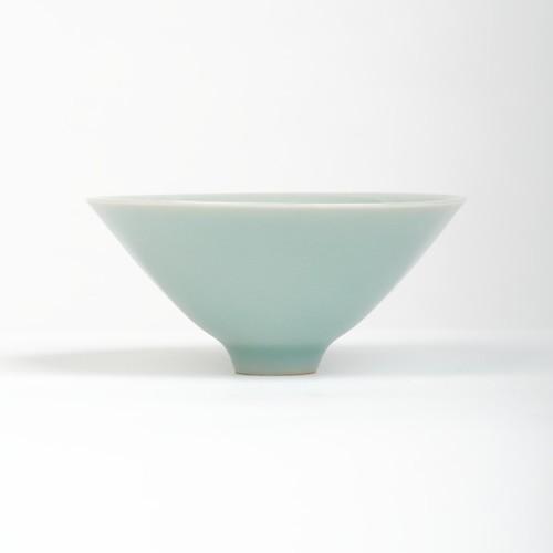 Tasse M. Yen