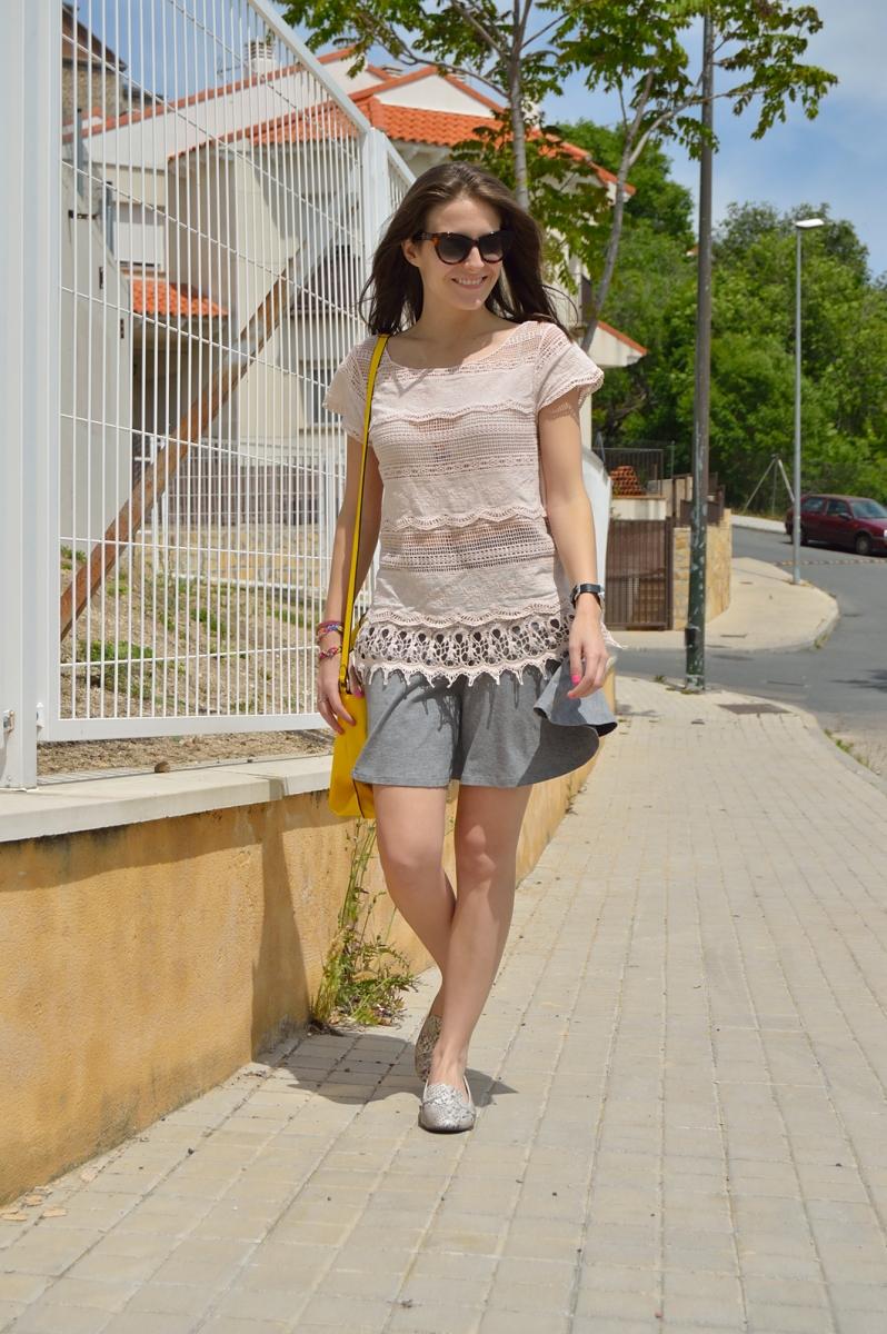 lara-vazquez-madlula-blog-fashion-trends-soft-pink