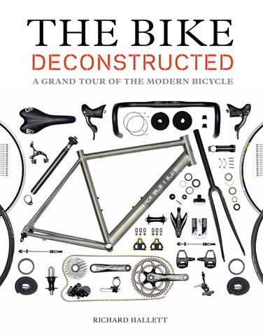 bike_deconstructed