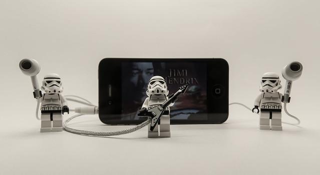 Lego - Stormtroopers play Hendrix.jpg