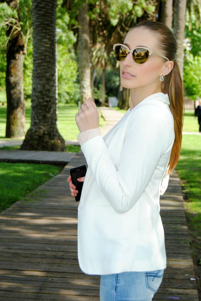 Style&Fashion-OmniabyOlga (jpg.8)