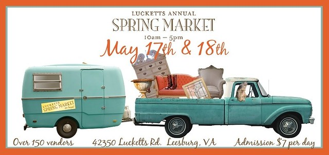 lucketts-spring-market-2014_v2