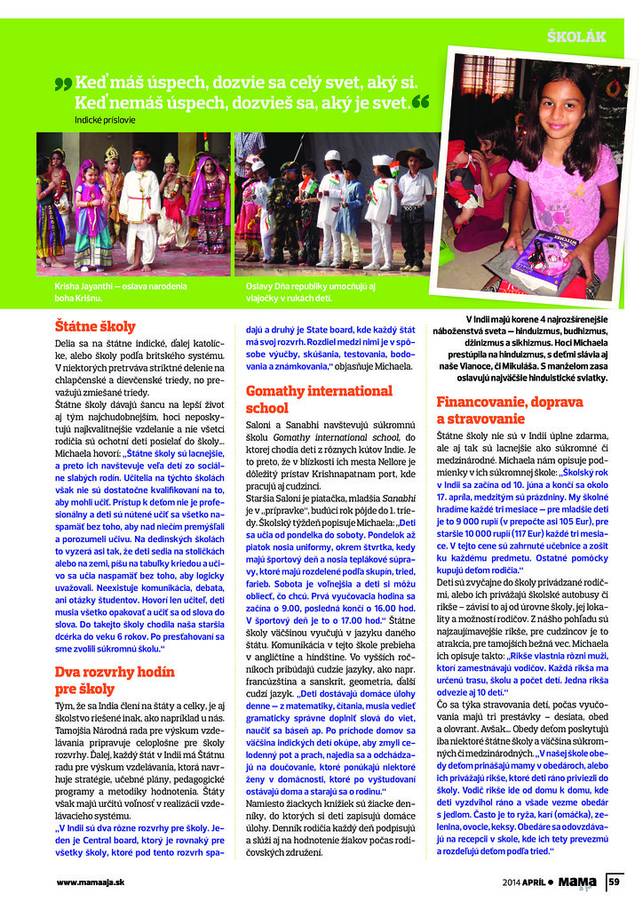 India-page-3