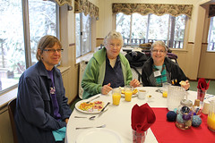 Quilt Retreat Spring 2014-28
