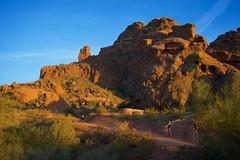 Echo Canyon Trail Head (17 of 24)