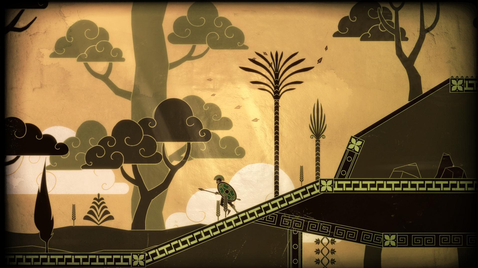 Apotheon 2012-10-17 16-20-51-63