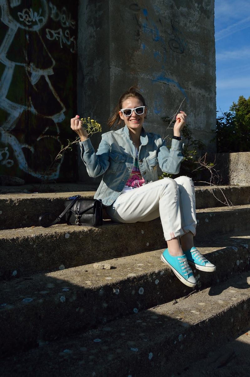 lara-vazquez-madlula-blog-white-casual-spring-look