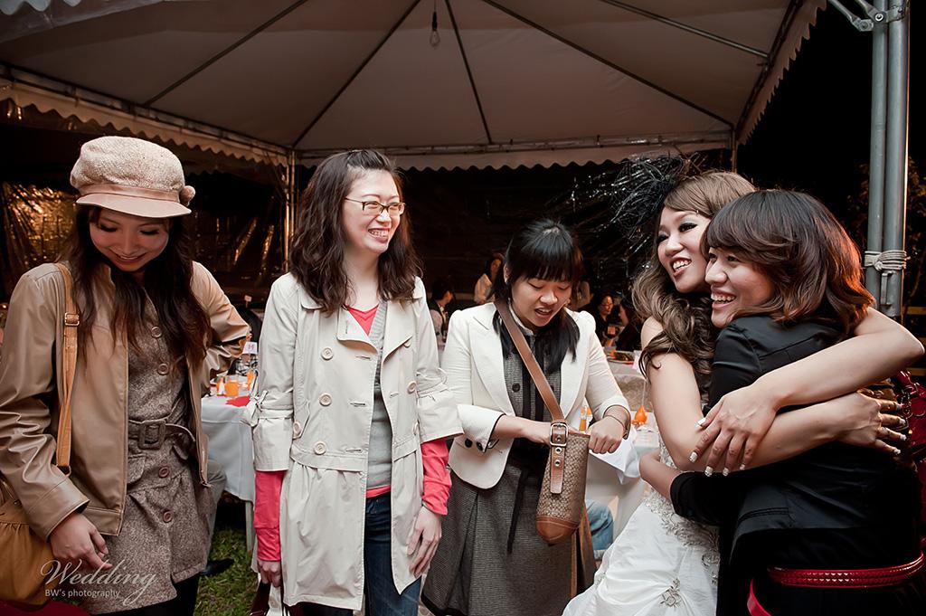 '婚禮紀錄,婚攝,台北婚攝,戶外婚禮,婚攝推薦,BrianWang176'