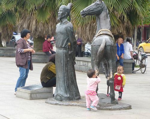 Jiangxi-Yushan (26)